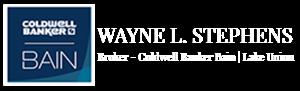 Wayne L. Stephens